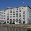 Alliance Real Estate; Project Management
